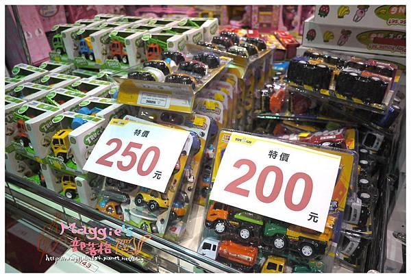 玩具特賣會 (28).JPG