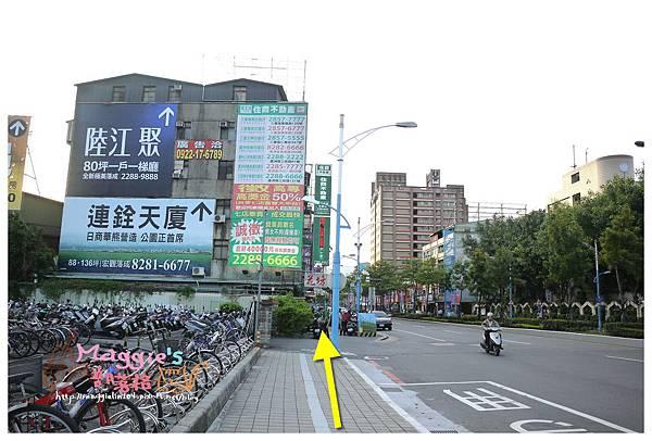 可羅眉甲美學館 (57).JPG