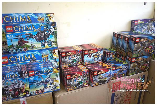 玩具特賣會 (1).JPG