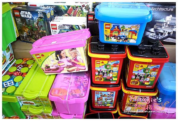 玩具特賣會 (4).JPG