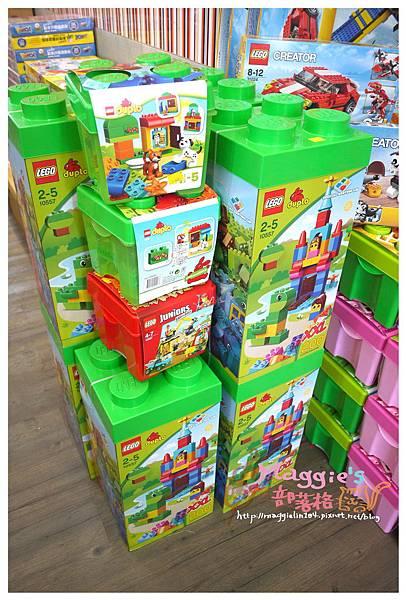玩具特賣會 (6).JPG