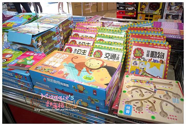 玩具特賣會 (9).JPG
