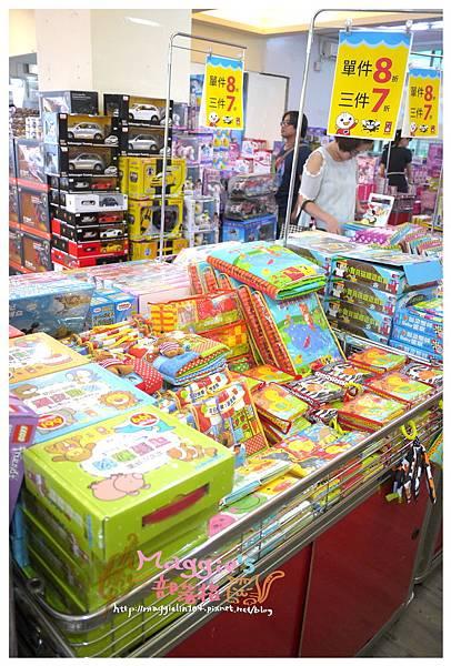 玩具特賣會 (11).JPG