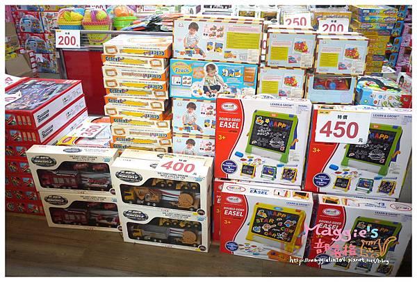 玩具特賣會 (12).JPG