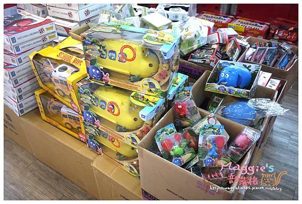 玩具特賣會 (15).JPG