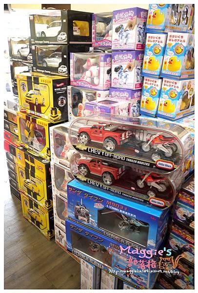 玩具特賣會 (16).JPG