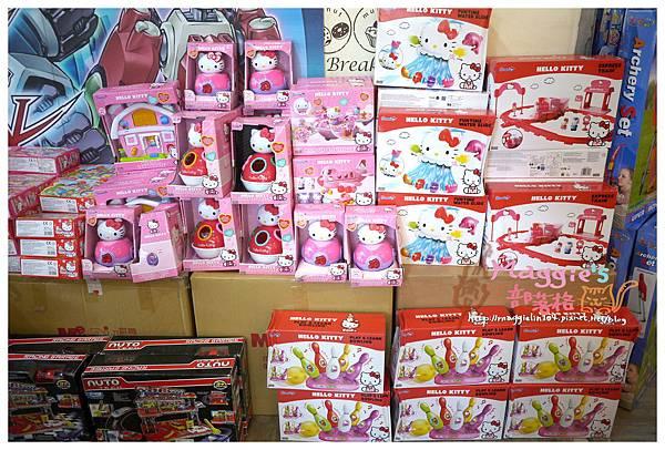 玩具特賣會 (21).JPG