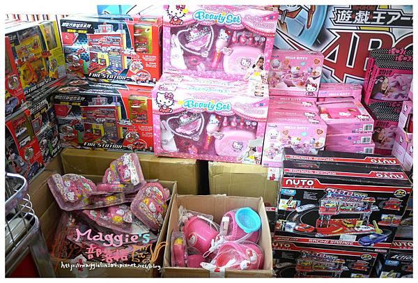玩具特賣會 (22).JPG