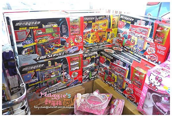 玩具特賣會 (23).JPG