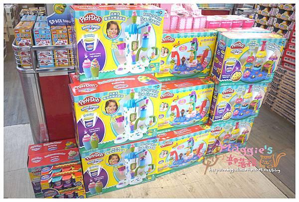 玩具特賣會 (25).JPG
