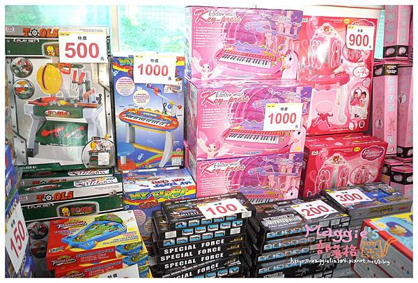 玩具特賣會 (27).JPG