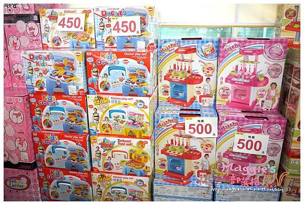 玩具特賣會 (29).JPG