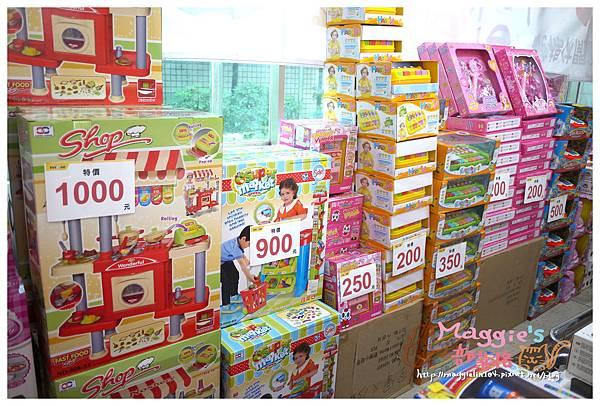 玩具特賣會 (30).JPG