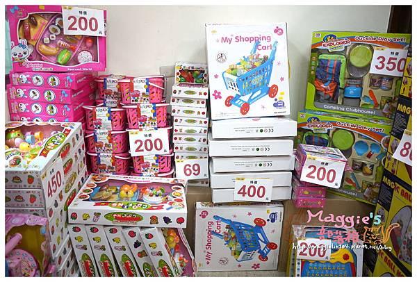 玩具特賣會 (31).JPG