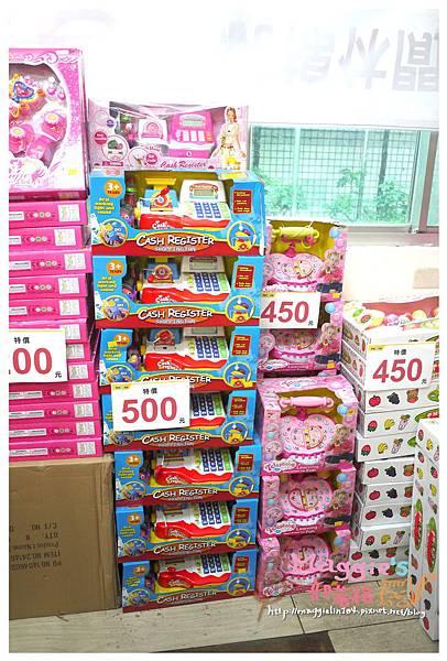 玩具特賣會 (32).JPG