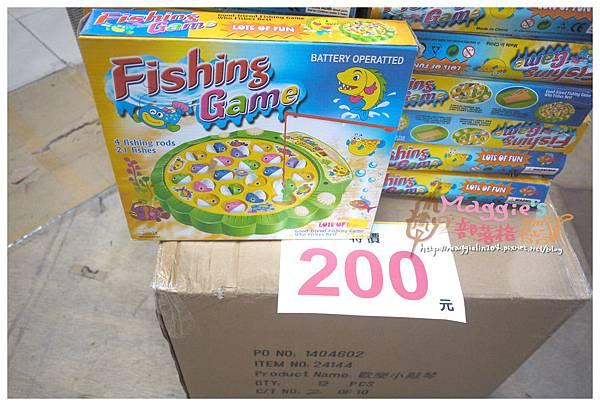 玩具特賣會 (34).JPG