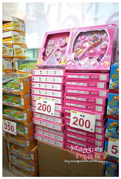 玩具特賣會 (33).JPG
