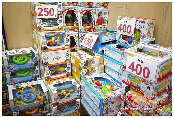 玩具特賣會 (35).JPG