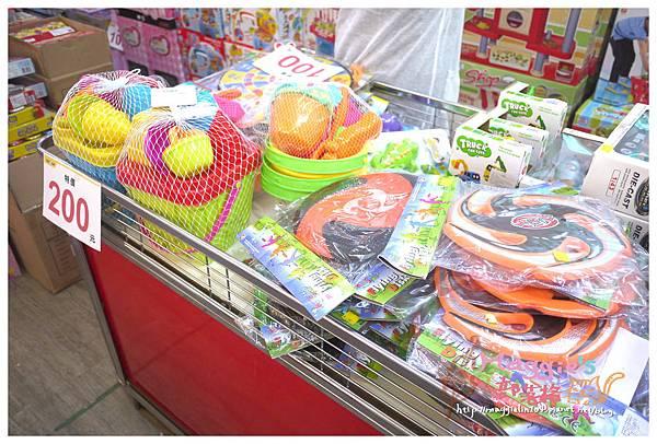 玩具特賣會 (37).JPG