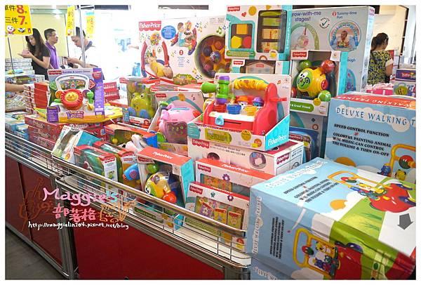 玩具特賣會 (38).JPG