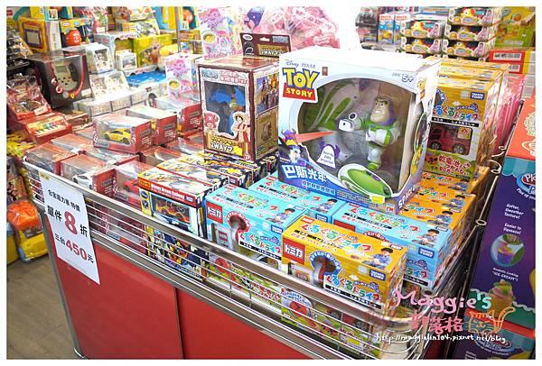 玩具特賣會 (39).JPG