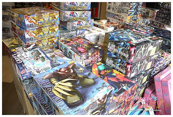 玩具特賣會 (43).JPG