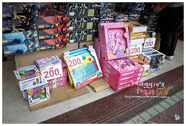 玩具特賣會 (44).JPG