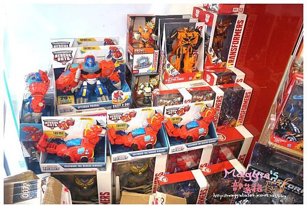玩具特賣會 (45).JPG
