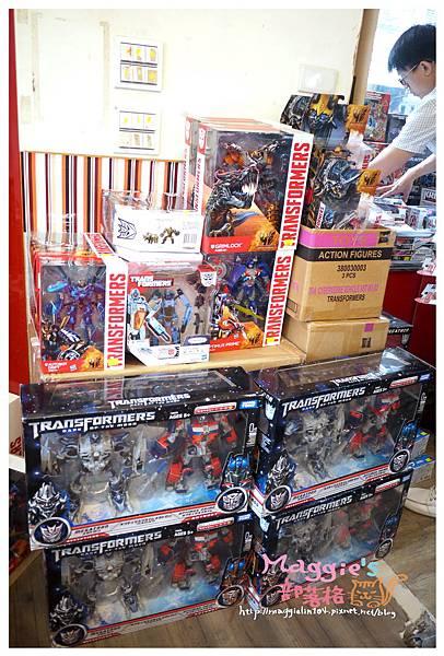 玩具特賣會 (46).JPG