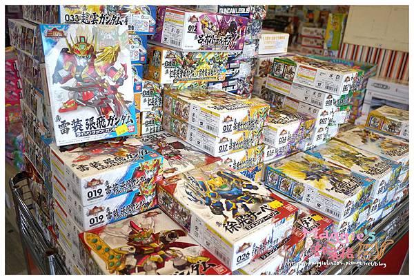 玩具特賣會 (48).JPG