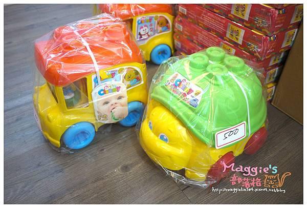 玩具特賣會 (50).JPG