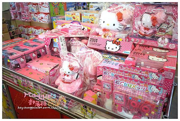 玩具特賣會 (51).JPG