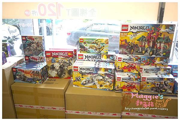 玩具特賣會 (53).JPG