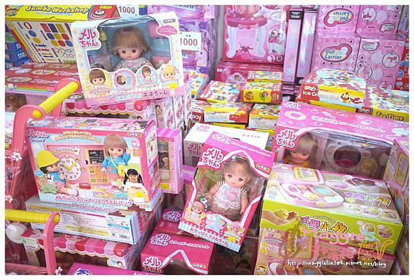 玩具特賣會 (55).JPG