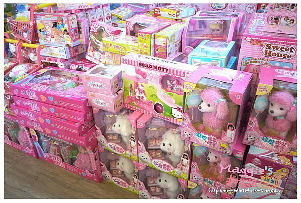 玩具特賣會 (56).JPG