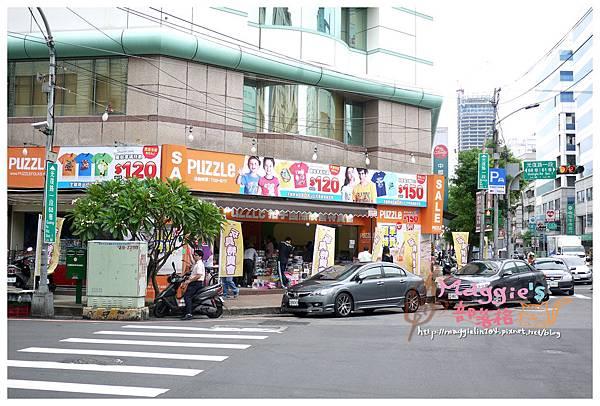 玩具特賣會 (57).JPG