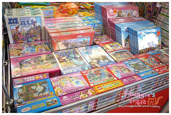 玩具特賣會 (15)