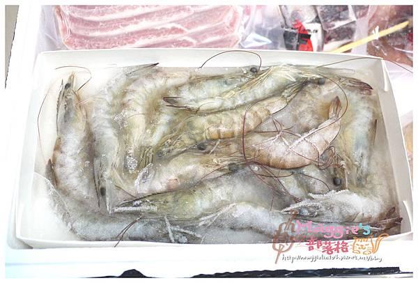 台北濱江烤肉組合 (4).JPG