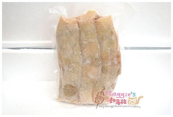 台北濱江烤肉組合 (6).JPG