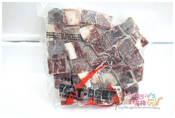 台北濱江烤肉組合 (7).JPG