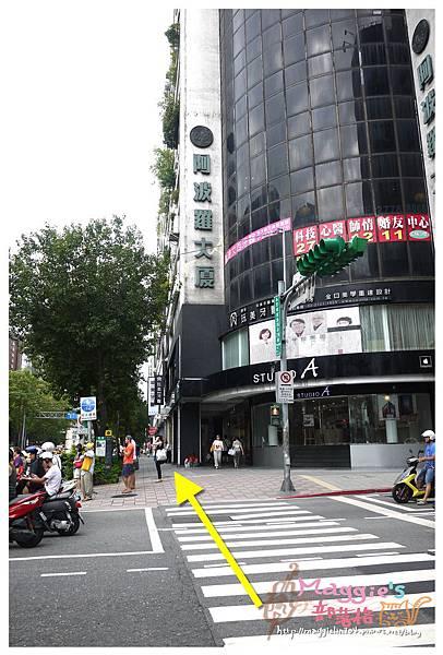諾爾蔓專業美睫(4).JPG