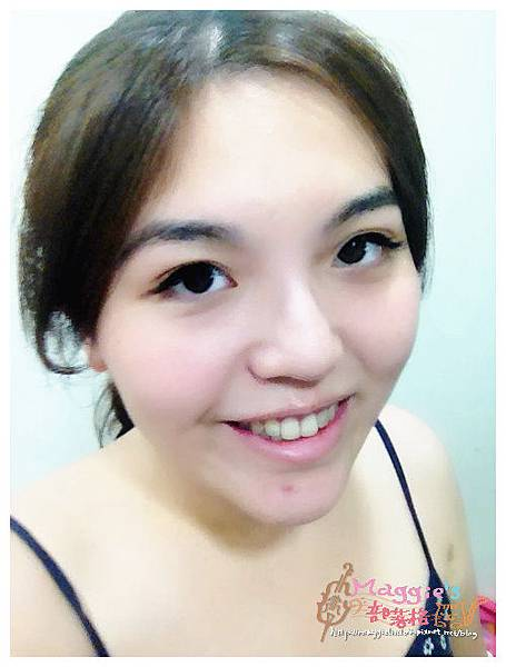 諾爾蔓專業美睫(32).JPG