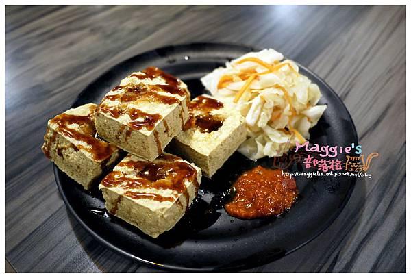 得記港式麻辣‧咖哩 (31).JPG