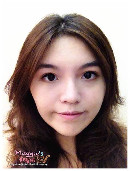 妖精《小貓女》眼線液 (1).JPG