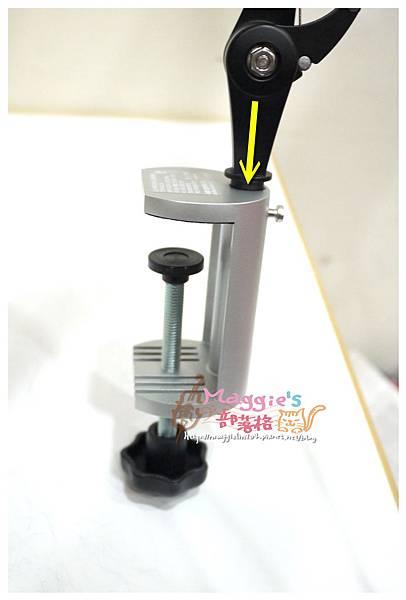 MAGIC學習型雙臂LED護眼臂燈 (14).JPG