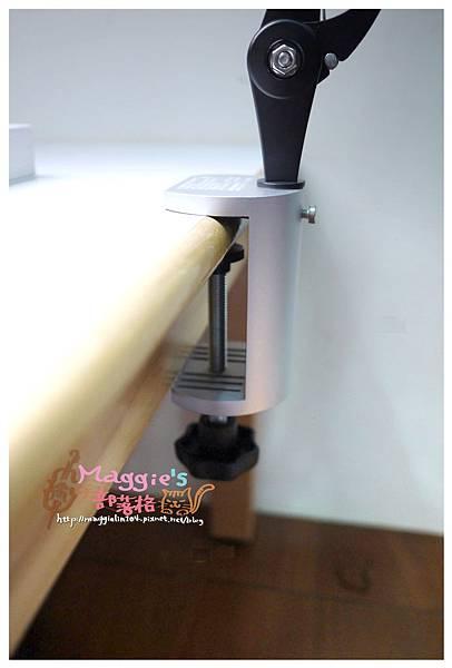 MAGIC學習型雙臂LED護眼臂燈 (20).JPG