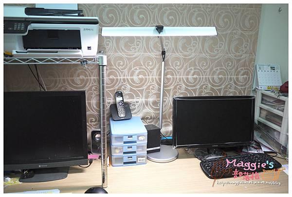 MAGIC學習型雙臂LED護眼臂燈 (24).JPG