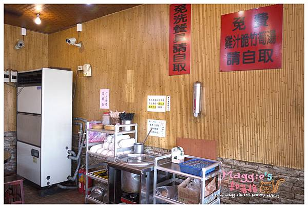阿東窯烤雞 (4).JPG