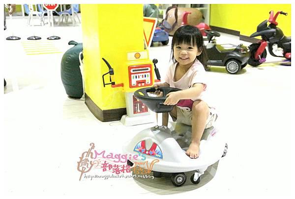 LOVE樂福親子館 (54).JPG
