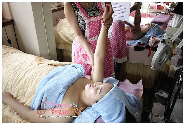 舞妝美睫紋繡美容概念館-高效保濕亮白護理 (15).JPG